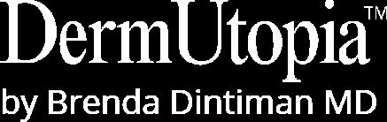 Meet Dr Dintiman Dermutopia